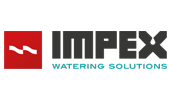 Logo Impex Watering Solutions