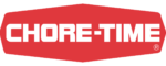 Choretime_Logo