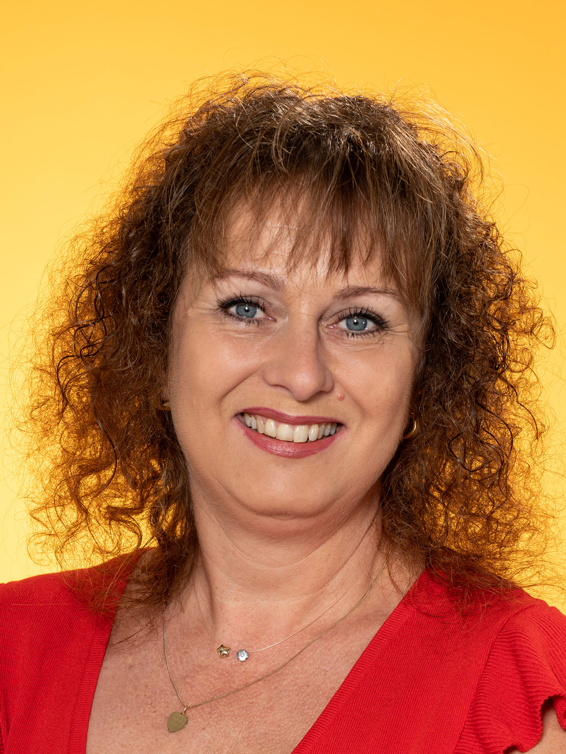Manuela Fürtbauer