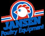 JansenLogo