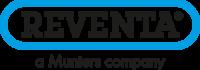 Reventa_Munters_logo