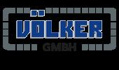 VoelkerGmbH170x226